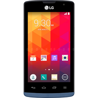 LG Joy (4GB Blue)