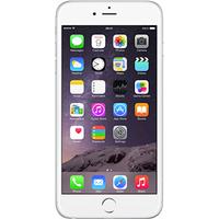 Apple iPhone 6s Plus (128GB Silver)