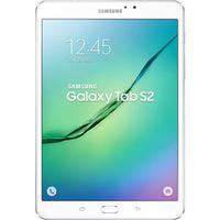 Samsung Galaxy Tab S2 8.0 32GB White