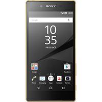 Sony Xperia Z5 Premium (Gold)