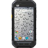 CAT® S30 (Sandstone Black)