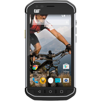 CAT® S40 (16GB Black)