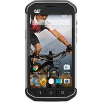 CAT® S40 (16GB Black)
