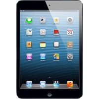 Apple iPad Mini 4 (128GB Space Grey)