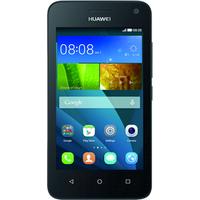 Huawei Y3 (Black)