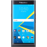 BlackBerry Priv (32GB Black)