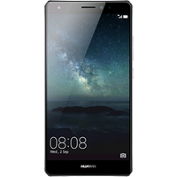 Huawei Mate S (32GB Titanium Grey)