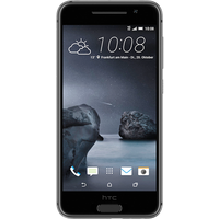HTC One A9 (16GB Carbon Grey)
