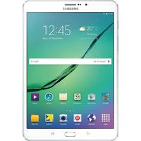 Samsung Galaxy Tab S2 9.7 (32GB White)