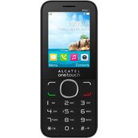 Alcatel Onetouch 20.45 (Black)