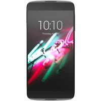 Alcatel Idol 3 (4.7) (8GB Silver Refurbished Grade A)