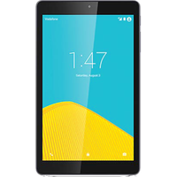 Vodafone Tab Speed 6 16GB