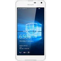 Microsoft Lumia 650 (16GB White)