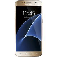Samsung Galaxy S7 (32GB Gold Platinum Refurbished Grade A)