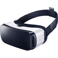 Samsung Gear VR Headset (White)