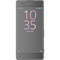 Sony Xperia XA (16GB Graphite Black)
