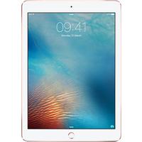 "Apple iPad Pro 9.7"" (2016) 32GB Rose Gold"