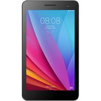 Huawei MediaPad T1 7.0 (8GB Silver)
