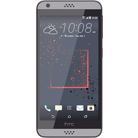 HTC Desire 530 (16GB Grey)