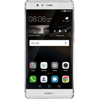 Huawei P9 (32GB Ceramic White)
