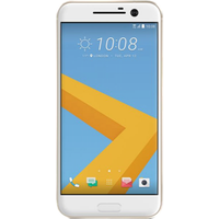 HTC 10 (32GB Topaz Gold)