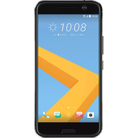 HTC 10 (32GB Carbon Grey)