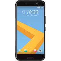 HTC 10 (32GB Carbon Grey)
