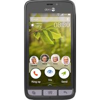 Doro 8030 (8GB Black)