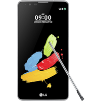 LG Stylus 2 (16GB Brown)