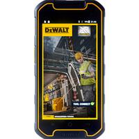 DeWalt MD501 (16GB Black)