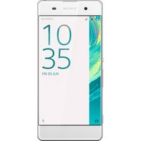 Sony Xperia XA (16GB White Refurbished)