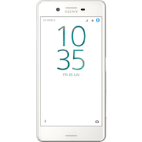 Sony Xperia X (32GB White)