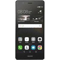 Huawei P9 Lite Dual SIM (16GB Black)