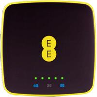 EE 4GEE WiFi (Black)
