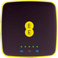 EE 4GEE WiFi (Black) on 4GEE Wifi 30GB (24 Month(s) contract) with 30000MB of 4G data. PS28.00 a month. Cash-back: PS90.00 (automatic).