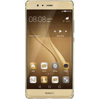 Huawei P9 Plus (64GB Gold)