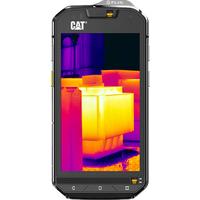 CAT® S60 Dual SIM (32GB Black)