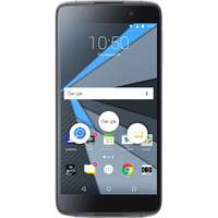 BlackBerry DTEK50 (16GB Black)