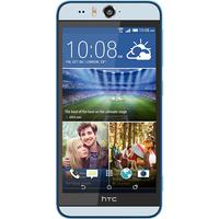 HTC Desire 530 (16GB Blue Lagoon)