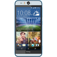 HTC Desire 530 (16GB Blue Lagoon Refurbished)