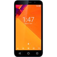 Vodafone Smart Turbo 7 (8GB Aluminium Silver)