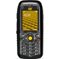 CAT® B25 Dual SIM (Black)