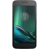 Moto G4 Play (16GB Black)