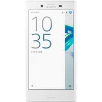 Sony Xperia X Compact (32GB White)