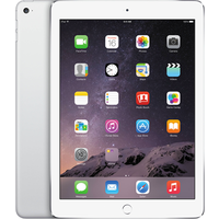 Apple iPad Air 2 WiFi Only (16GB Silver)