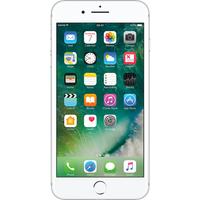 Apple iPhone 7 Plus (256GB Silver)