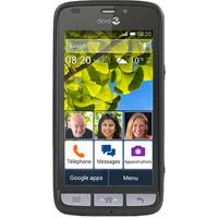 Doro Liberto 820 Mini (4GB Black)