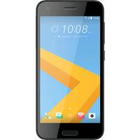 HTC One A9s (16GB Grey)