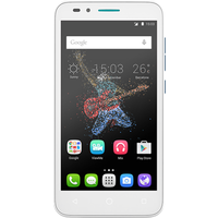 Alcatel Go Play GO PLAY (Blue)