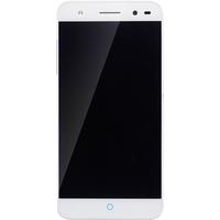 ZTE Blade V7 Lite Dual SIM (16GB Grey)